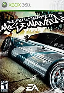 Need for Speed: Most Wanted full movie in hindi free download hd 1080p