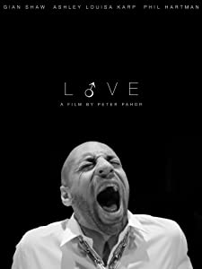 Movie url free download Love by Peter Pahor [480x800]