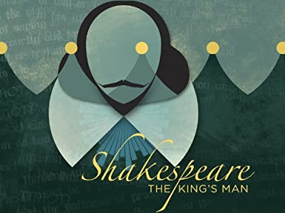 Divx movie trailer downloads Shakespeare: The King's Man [iPad]