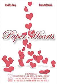 Primary photo for Paper Hearts