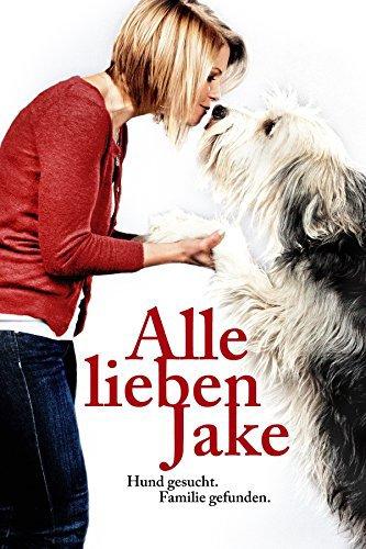 Puppy Love Tv Movie 2012 Imdb