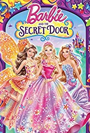 barbie movies download 2018