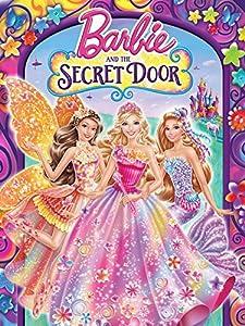 Pour les téléchargements de films complets Barbie et la porte secrète USA, Brian Hohlfeld [640x960] [640x960] [4K]