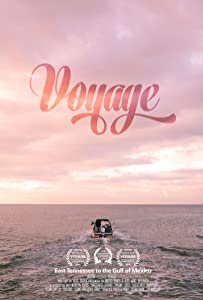 Voyage full movie hd 1080p download kickass movie