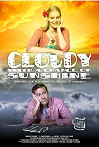 Brrip movie downloads free Cloudy with a Chance of Sunshine by [HD]