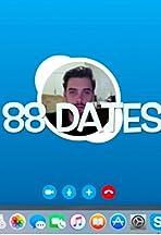 88 Dates