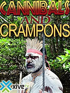 Cannibals and Crampons (2002 TV Movie)