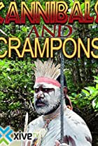 Cannibals and Crampons