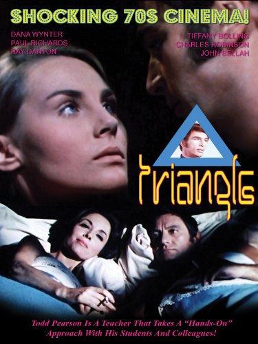 Triangle (1970)