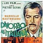Divorzio all'italiana (1961)