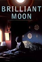 Brilliant Moon: Glimpses of Dilgo Khyentse Rinpoche