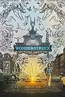 Wonderstruck – ENG – ENG – 2017