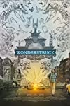 'Wonderstruck': Todd Haynes Blows Up Cinema, One Genre at a Time