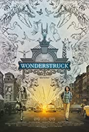 Wonderstruck (2017) Full Movie Watch Online thumbnail