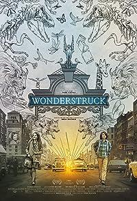 Primary photo for Wonderstruck