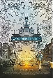 Wonderstruck (2017) ONLINE SEHEN