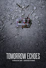 Tomorrow Echoes