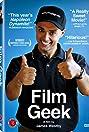 Film Geek (2005) Poster