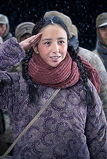 Liya Tong Picture