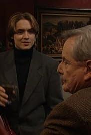 "Boy Meets World"" B & B's B'n B (TV Episode 1997) - IMDb"