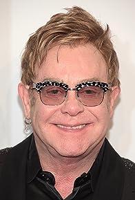 Primary photo for Elton John