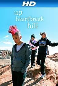 Up Heartbreak Hill (2011)