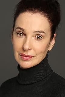 Silvia De Miguel Picture