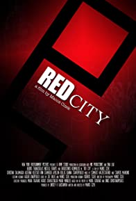 Primary photo for Red City