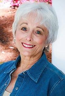 Joan Schuermeyer Picture