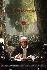 Best free movie sites no downloads Il mistero di Dante by Louis Nero [FullHD]