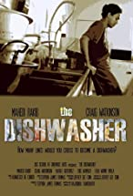 Primary image for The Dishwasher