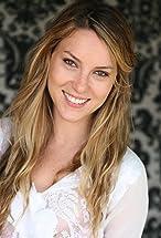 Rachel Crane's primary photo