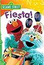 Sesame Street: Fiesta! (1997) Poster