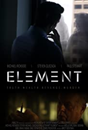 Element (2016) Full Movie Watch Online Download thumbnail
