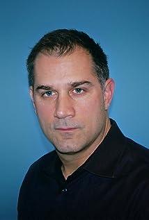 Brett A. Schwartz Picture