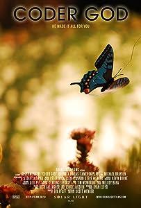 Bittorrent free english movie downloads Coder God by [iTunes]