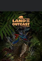 Land of the Outcast