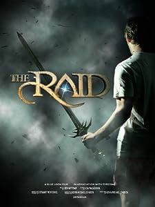 Watch Online Dvdrip Movies The Raid Usa Canada 480x800 Hdrip