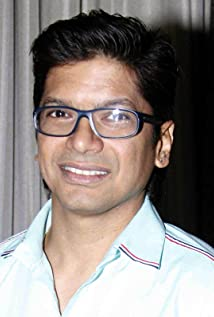 Shaan Picture