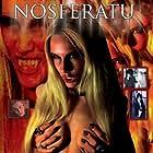 Nosferatu vs. Father Pipecock & Sister Funk (2014)