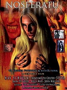 English movies bluray free download Nosferatu vs. Father Pipecock \u0026 Sister Funk Canada [320x240]