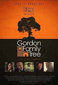Primary photo for Gordon Family Tree