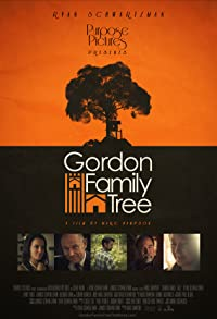 Primary photo for Gordon Family Tree