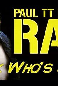 Raid (2014)