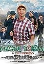 Maikol Yordan Traveling Lost