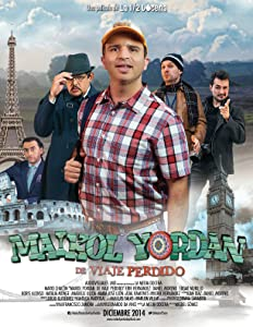 http://akmoviegame ml/info/watch-free-comedy-movies-2018