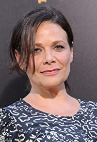 Primary photo for Meredith Salenger