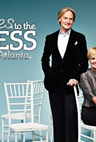 Primary photo for Say Yes to the Dress: Atlanta