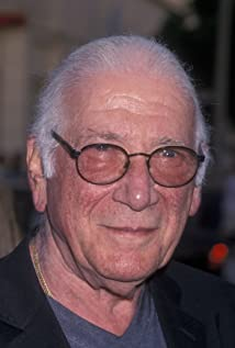 Jerry Goldsmith Picture