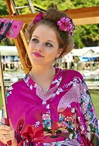 Primary photo for Jella Haase